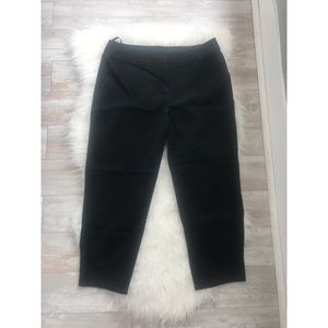 Karen Millen Ankle Trousers
